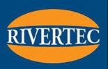 Rivertec