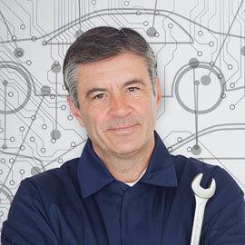 Antônio Souza